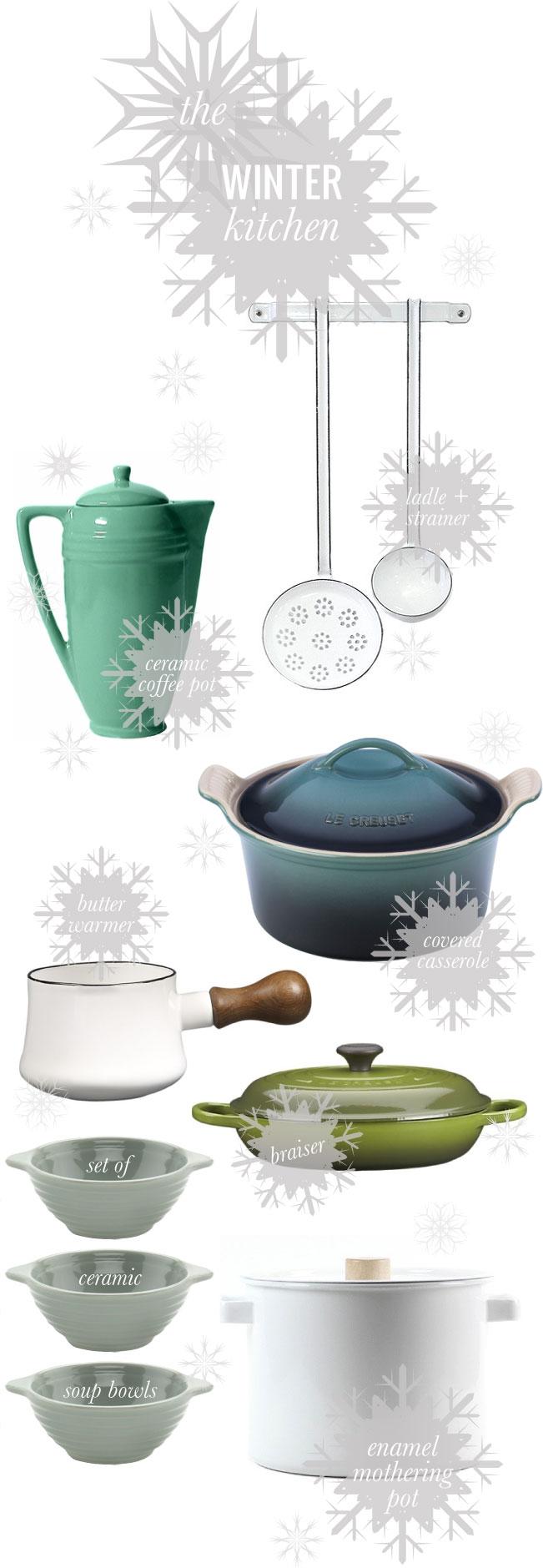 the-winter-kitchen.jpg
