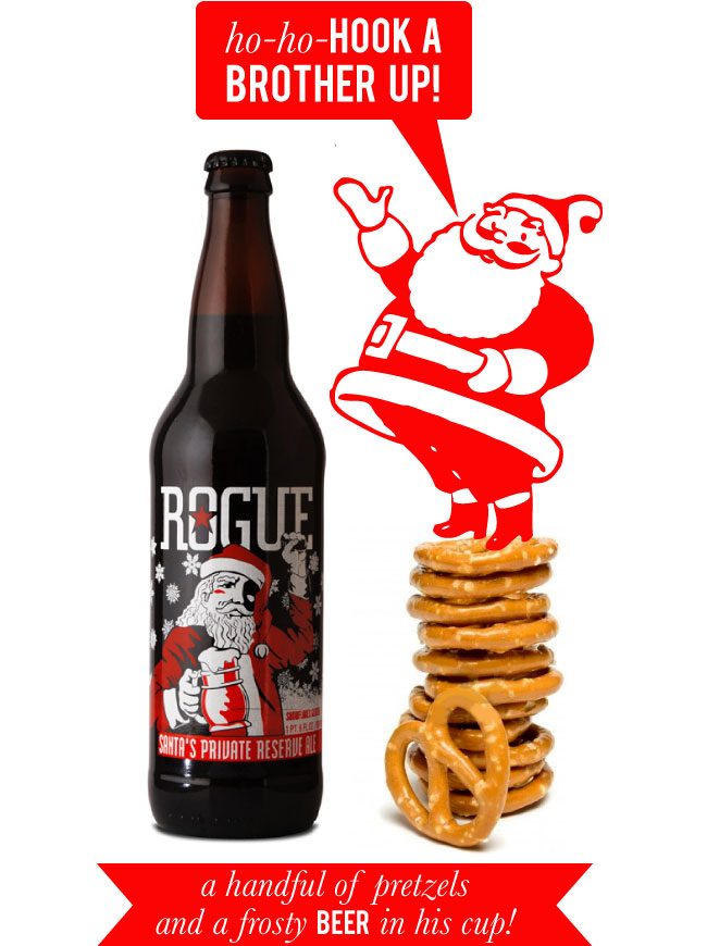 what-Santa-Wants.jpg