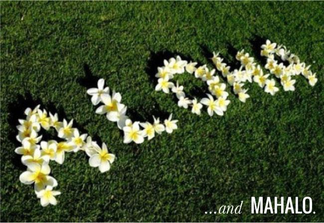 Aloha-+-Mahalo.jpg