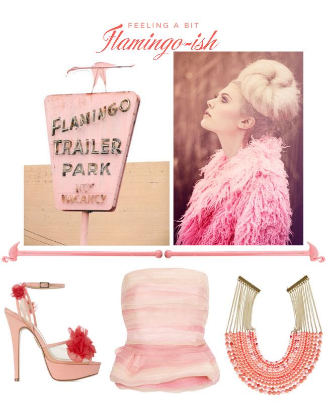 Flamingo-ish.jpg