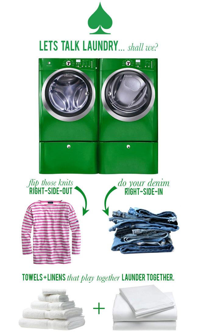 Lets-talk-laundry_01.jpg