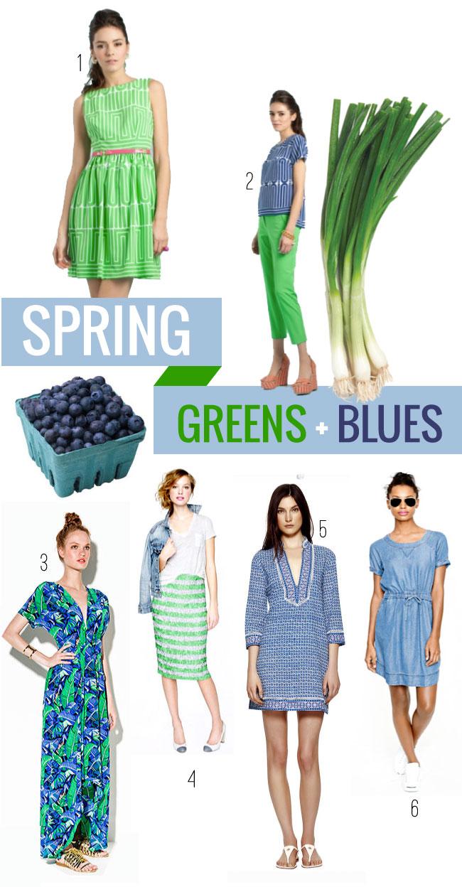 spring-greens.jpg