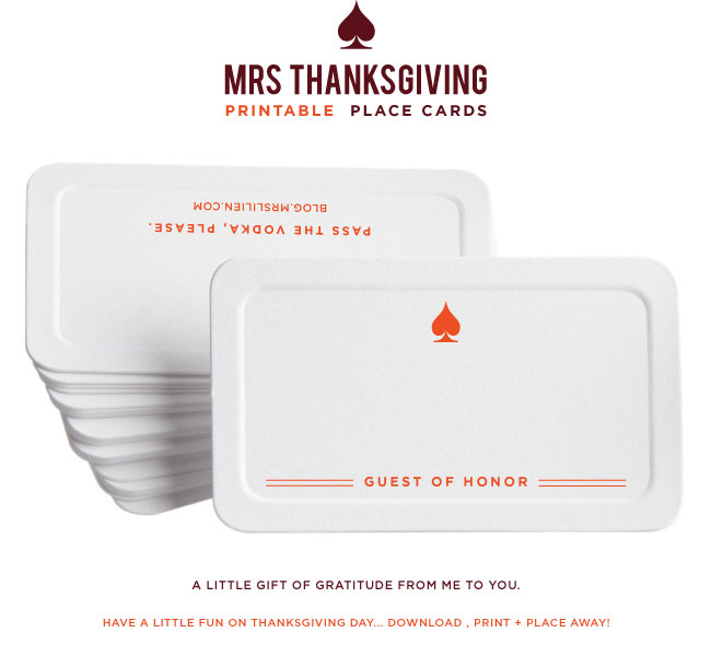 Thanksgivng-Place-Cards.jpg