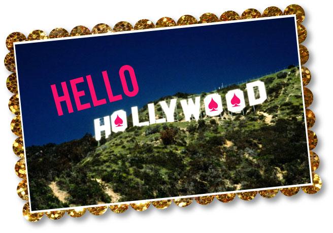 Hello-Hollywood.jpg