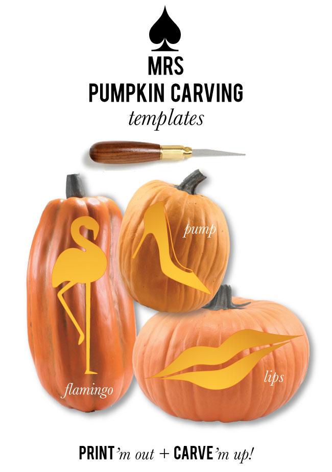 Mrs-Pumpkin-carving-templates.jpg