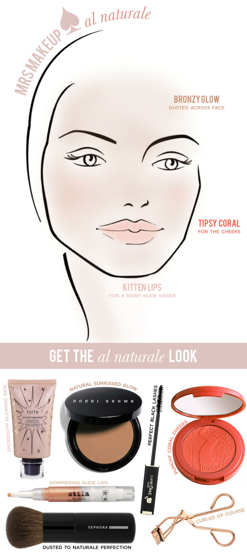 Mrs-Make-Up_-al-naturale.jpg