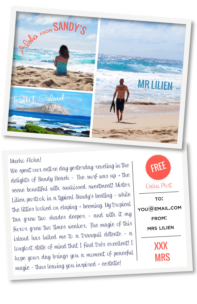 Aloha-From-Sandys.jpg
