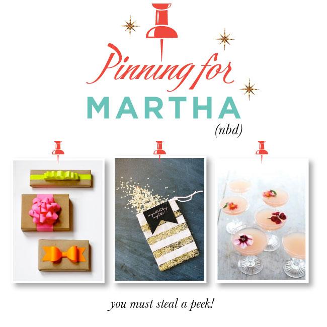 Pinning-for-Martha.jpg