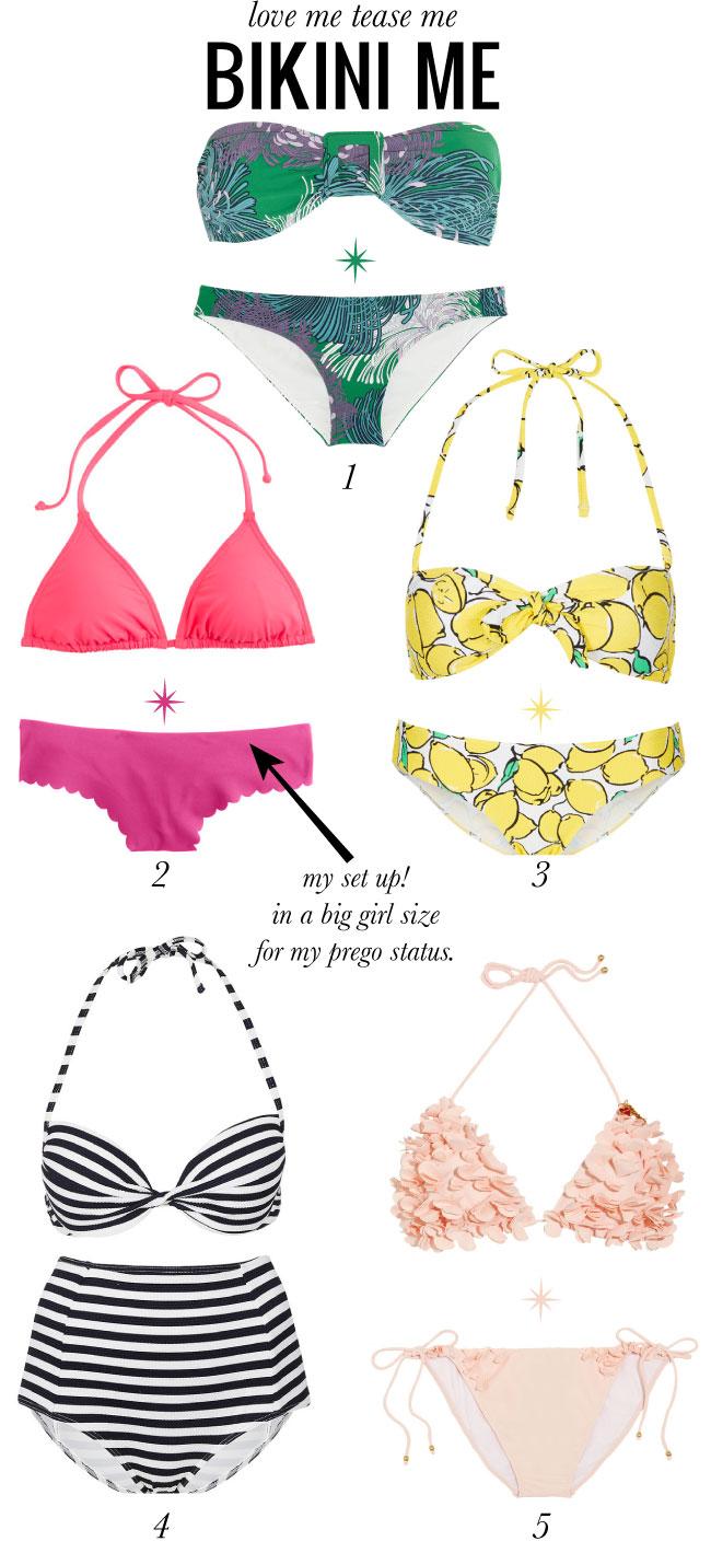 Bikini-Me.jpg