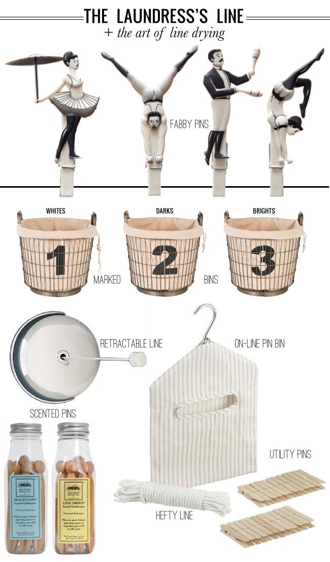 The-Laundress's-Line.jpg