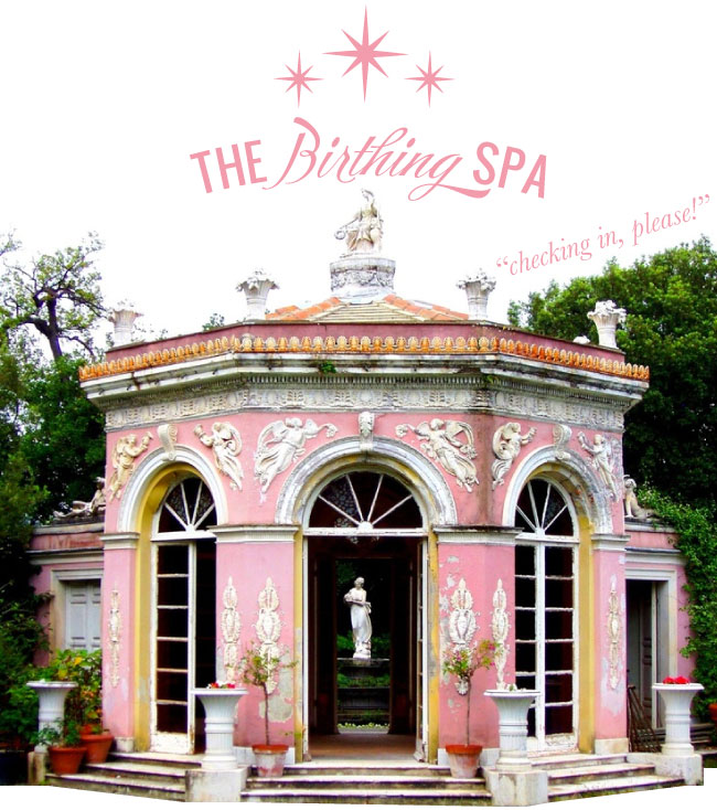 The-Birthing-Spa.jpg