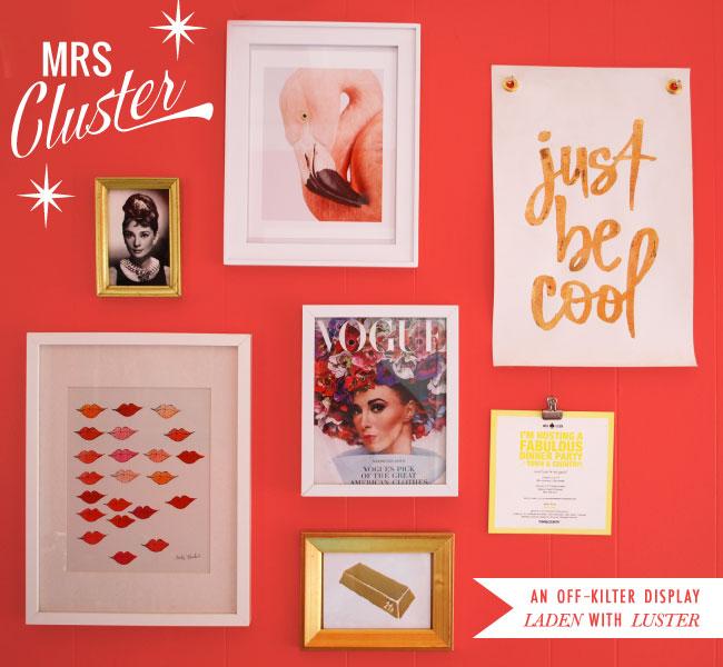 Mrs-Cluster.jpg
