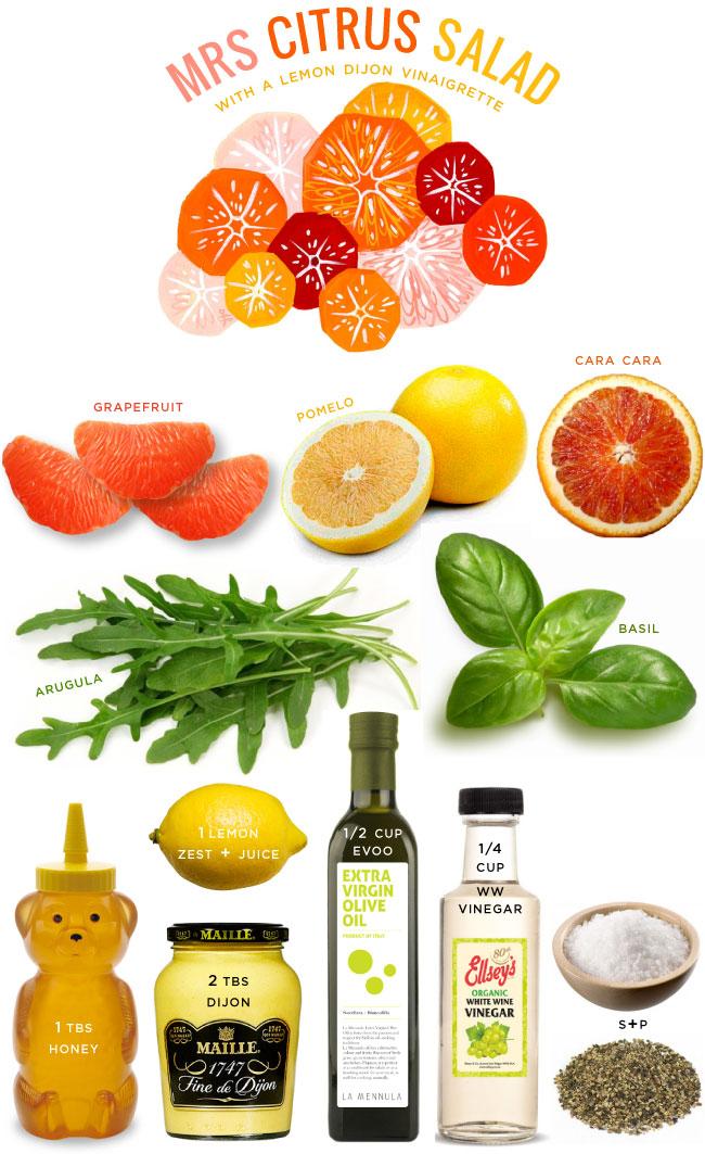 MRs.-Citrus-Salad-final.jpg