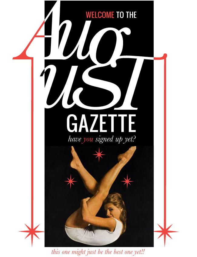 August-Gazette-Announ..jpg