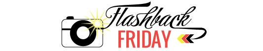 Flashback_Friday.jpg