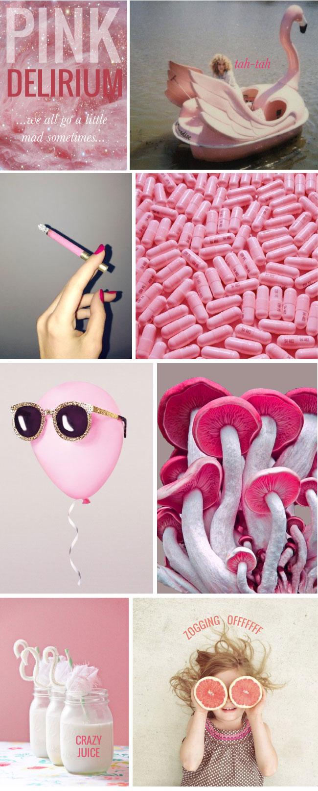 Pink-delerium.jpg