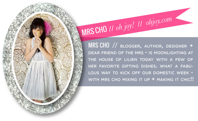 Mrs-Cho-Header.jpg
