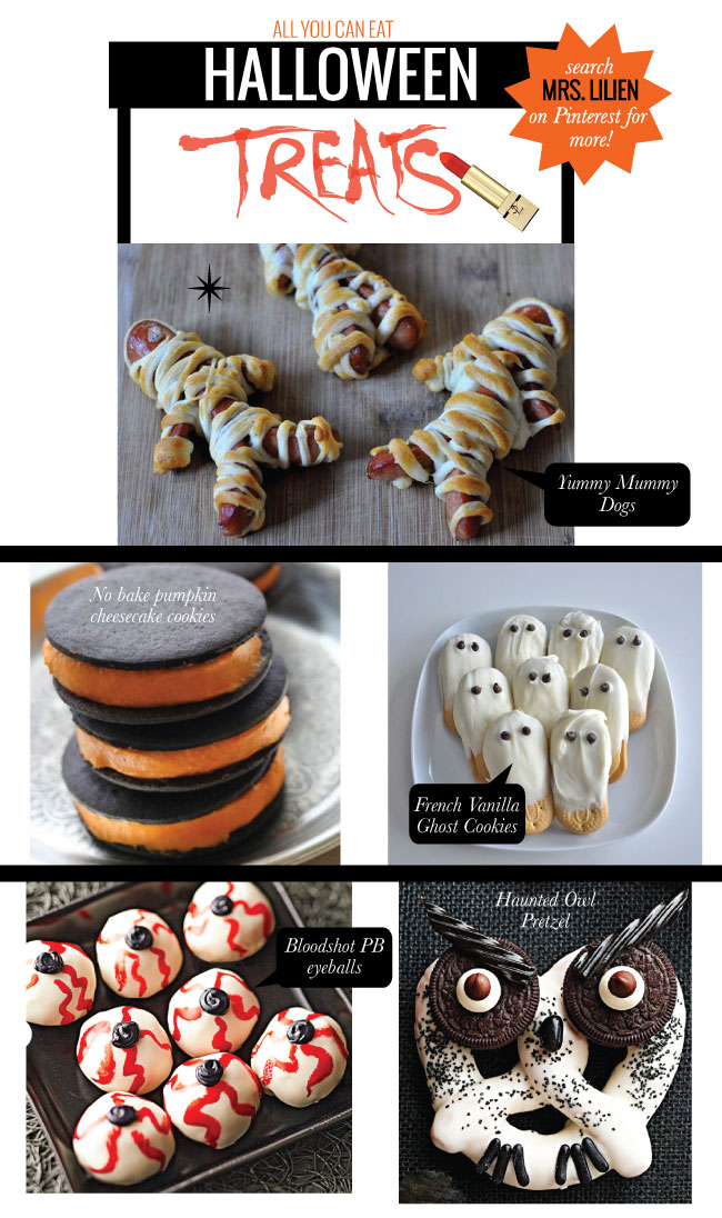 halloween_treats.jpg