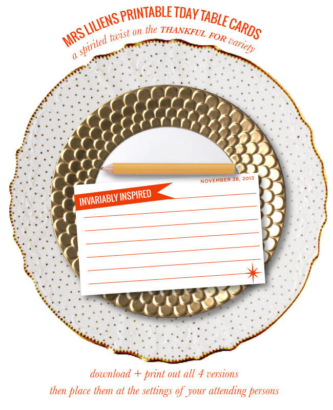 MRS-TDAY-Table-Cards.jpg