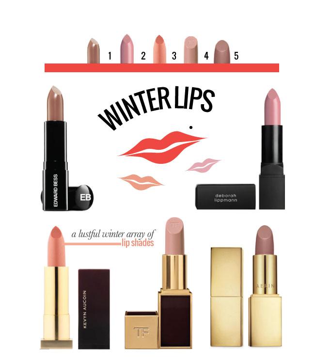 winterlips.jpg