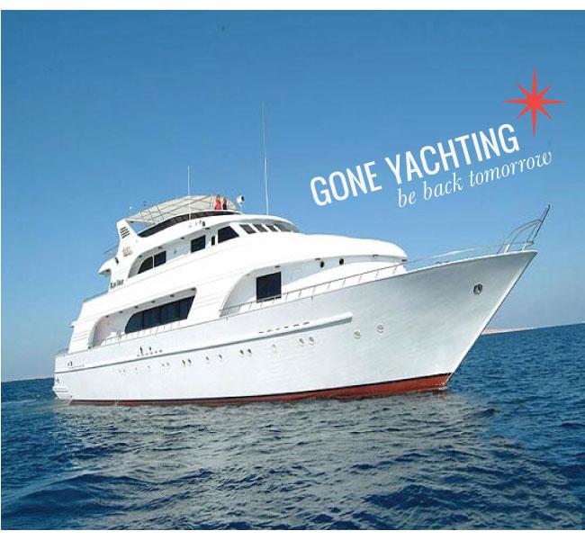 gone-yachting.jpg