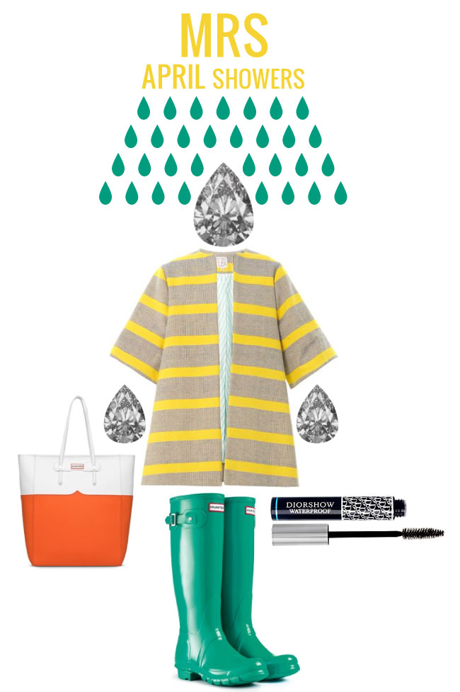 Mrs-April-Showers.jpg