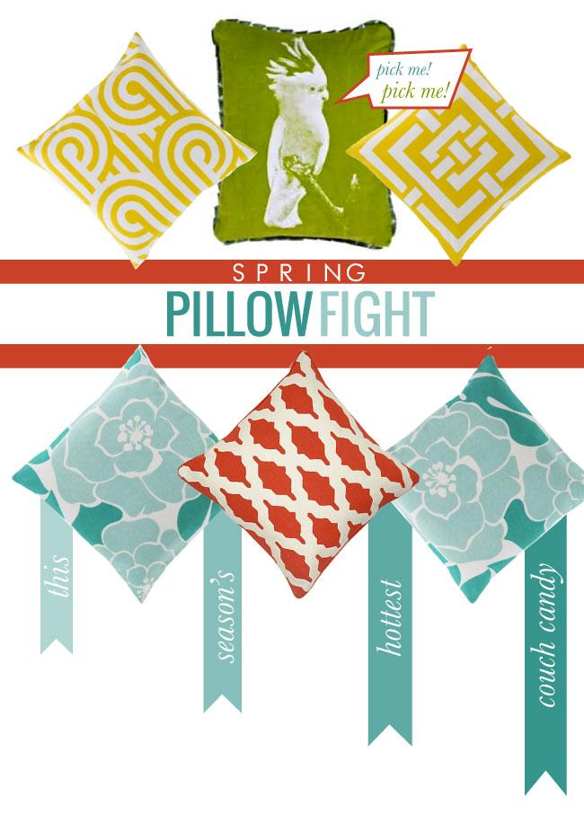 pillow_fight.jpg