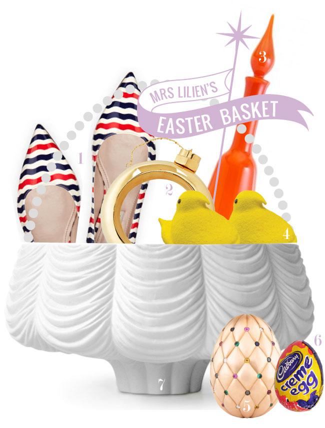 Mrs-Easter-Basket.jpg