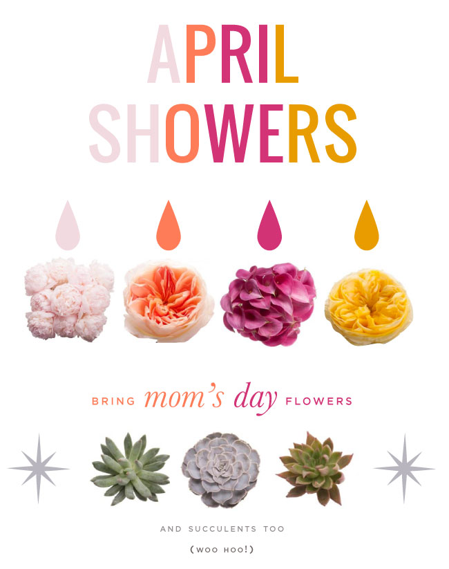 April-Showers_Mom-Flowers.jpg