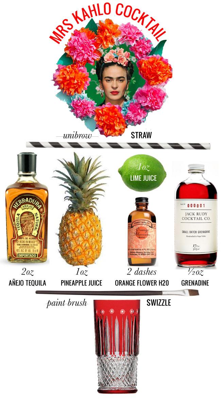 Kahlo-Cocktail.jpg