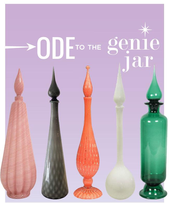 Ode-to-Genie-Jar.jpg