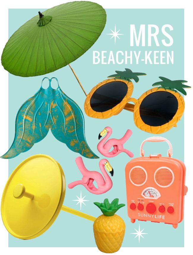 Mrs-Beachy-Keen.jpg