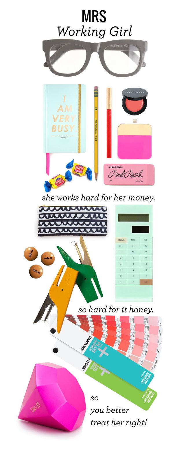 Mrs.-Working-Girl.jpg