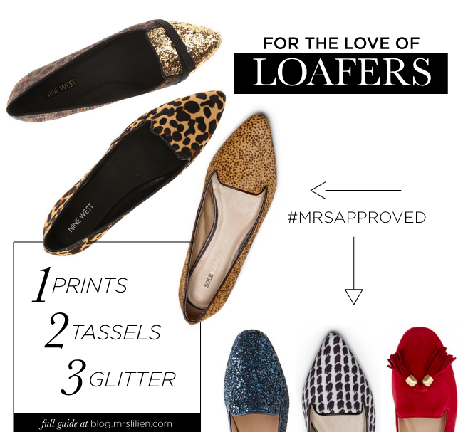 fall_loafers.jpg