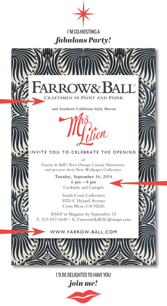 Farrow-+-Ball_MrsLilien_Party-Invite.jpg
