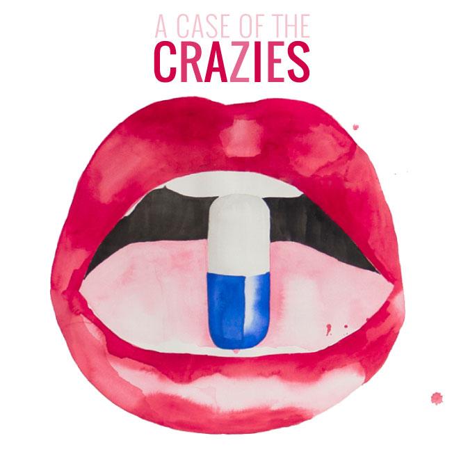 The-Crazies.jpg