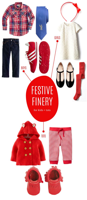 Festive-Finery.jpg