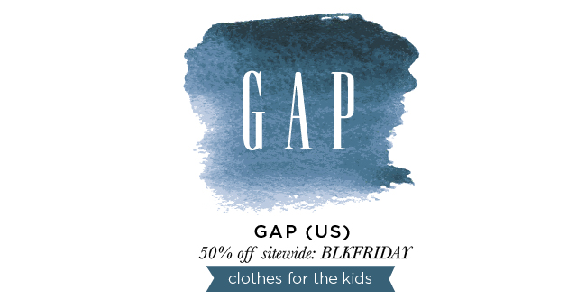 BF_gap.jpg
