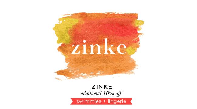 zinke.jpg