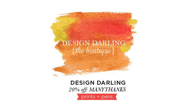 designdarling.jpg