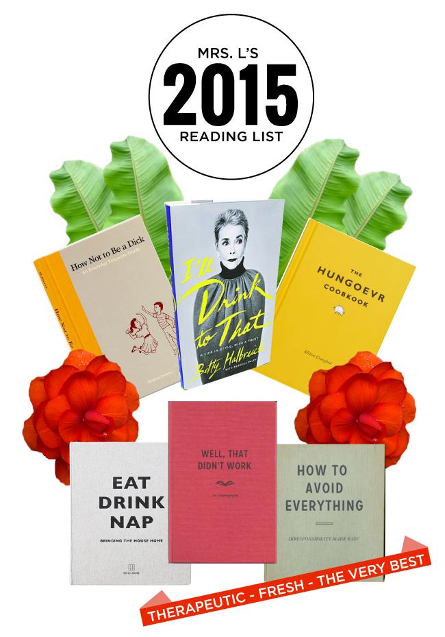 2015-readinglist.jpg