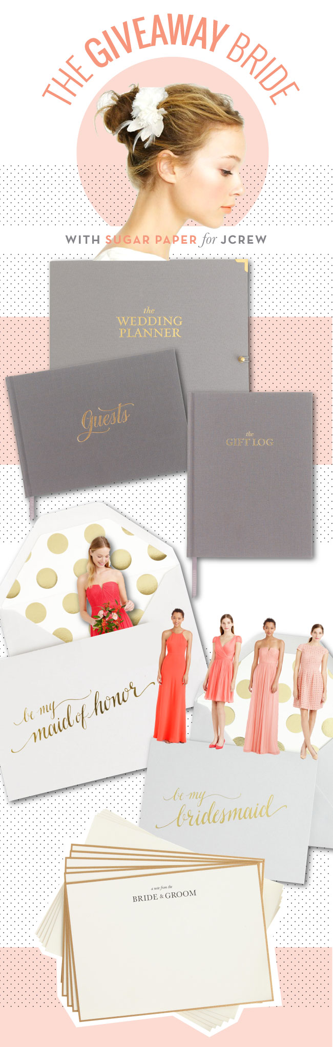 The-Giveaway-Bride.jpg