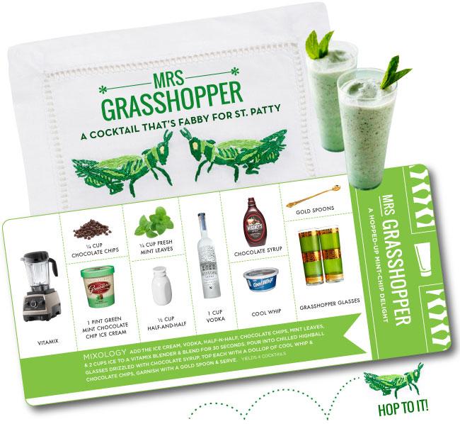 Mrs-Grasshopper.jpg