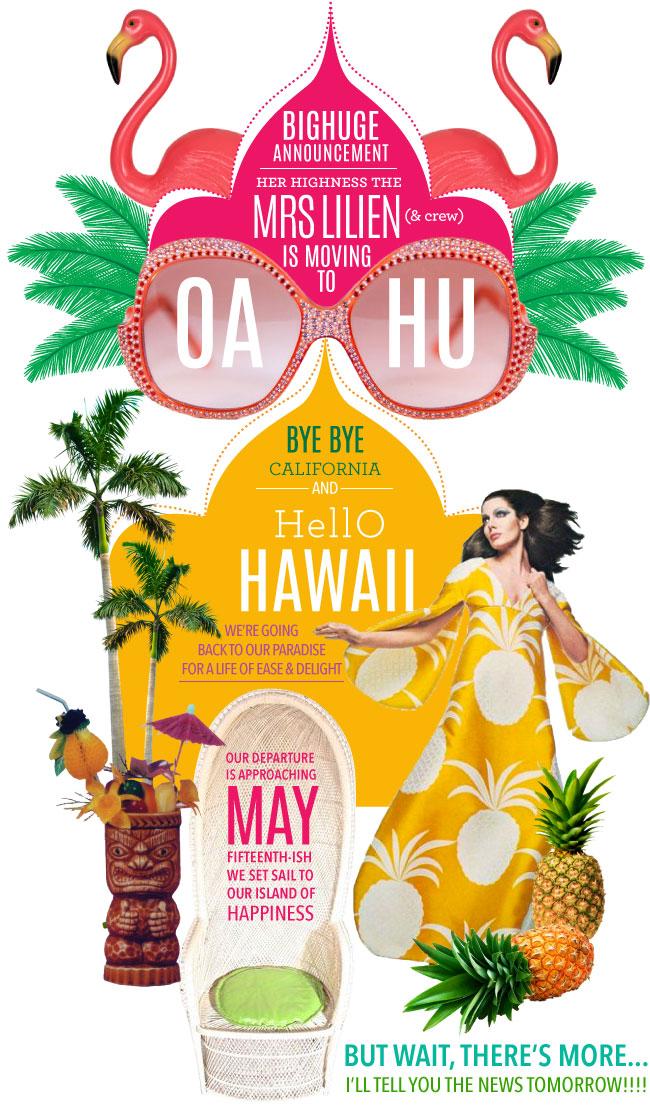 hello-Hawaii-FINAL.jpg