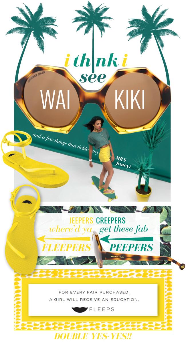 Waikiki_fleeps_final.jpg