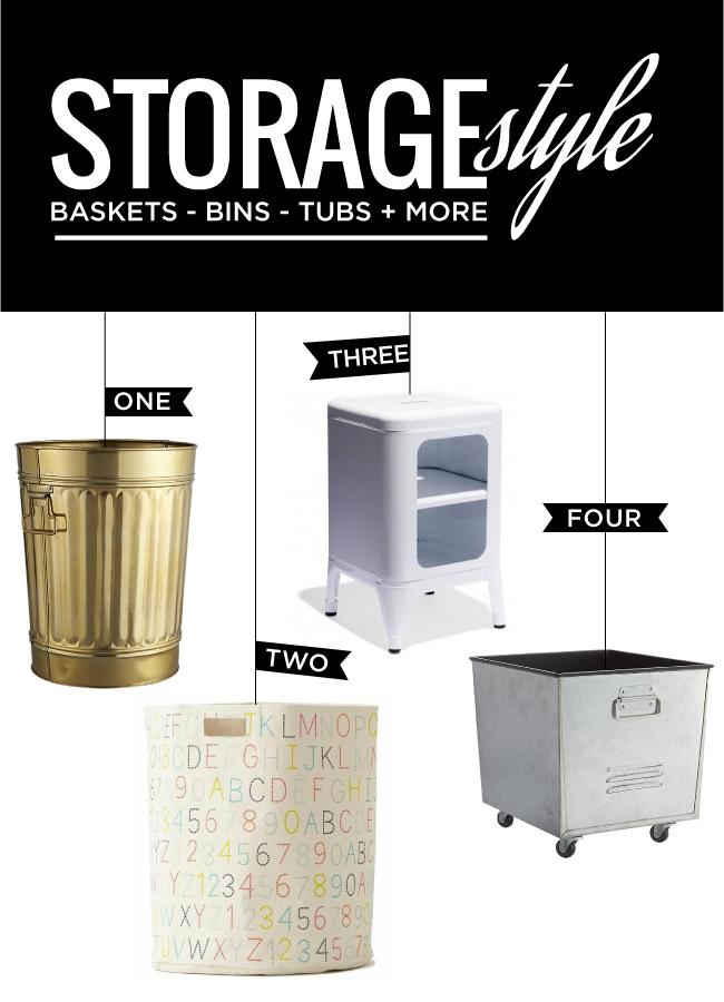 StorageStyle1.jpg