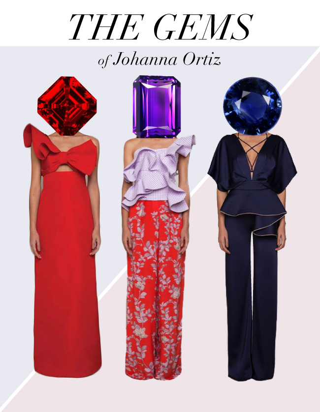 The-Gems-of-Johanna.jpg