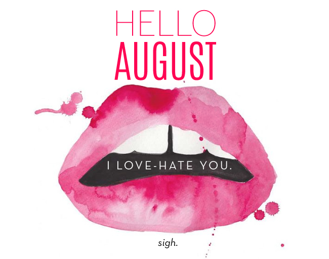 HELLO-Aug.jpg