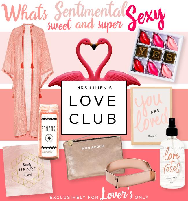 MRS-LOVE-CLUB.jpg