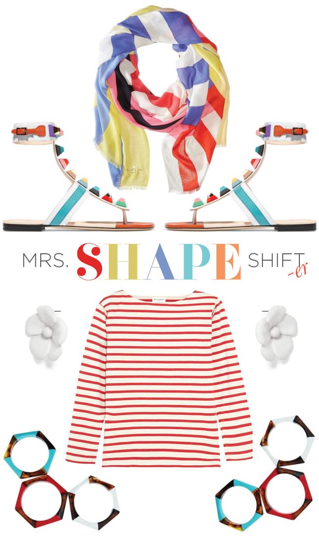 MrsShapeShifter.jpg